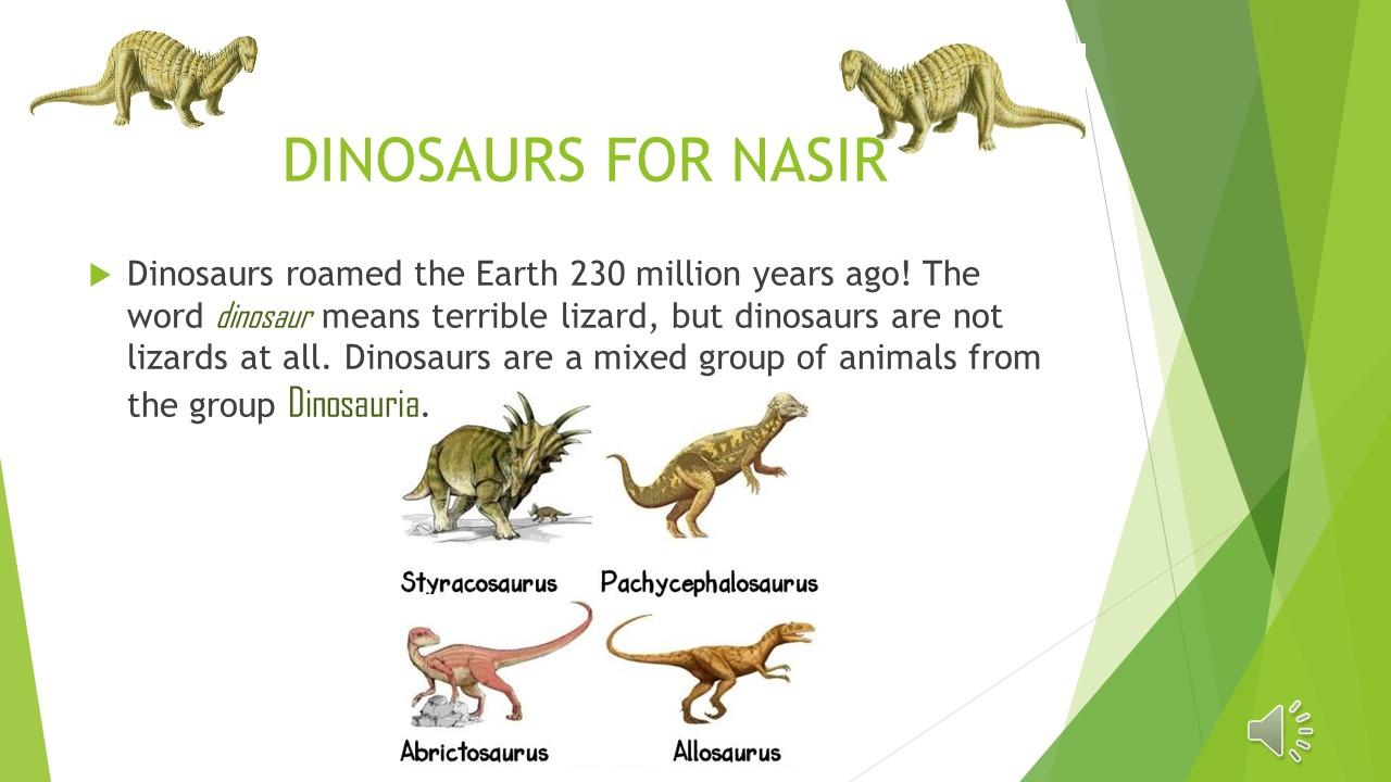 Dino_Nas
